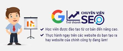 khóa học marketing online tại đà nẵng