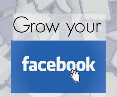 Facebook untuk bisnis masa kini