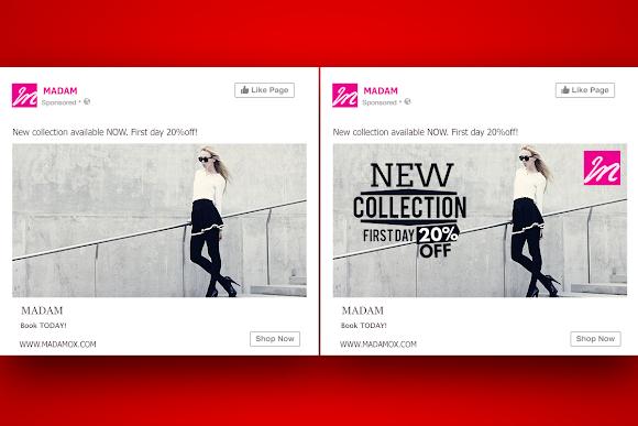 split test untuk iklan facebook ads