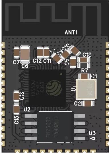 DQSoft: ESP32/Arduino: Partições da Flash e emulação de EEProm