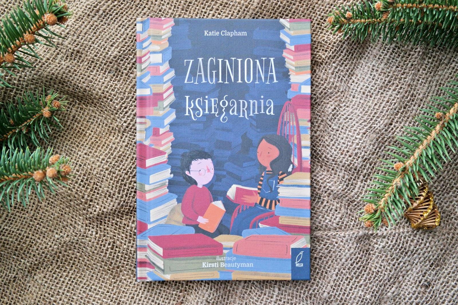 rola książek w życiu dzieci