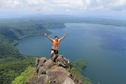 LIST OF MOUNTAINS IN BATANGAS