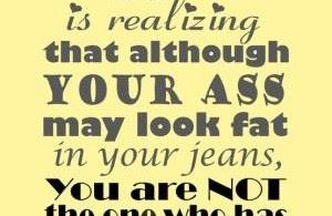 fnuny life quotes