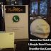 Rooms Inc Hotel Semarang, Lifestyle Hotel Untuk Pebisnis, Traveller dan Kaum Millenial