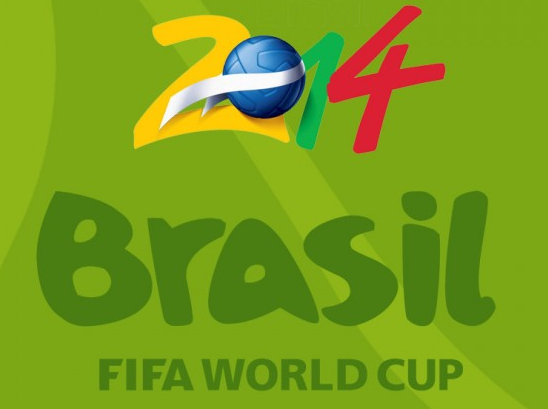 Brazil 2014 - World Cup Finals