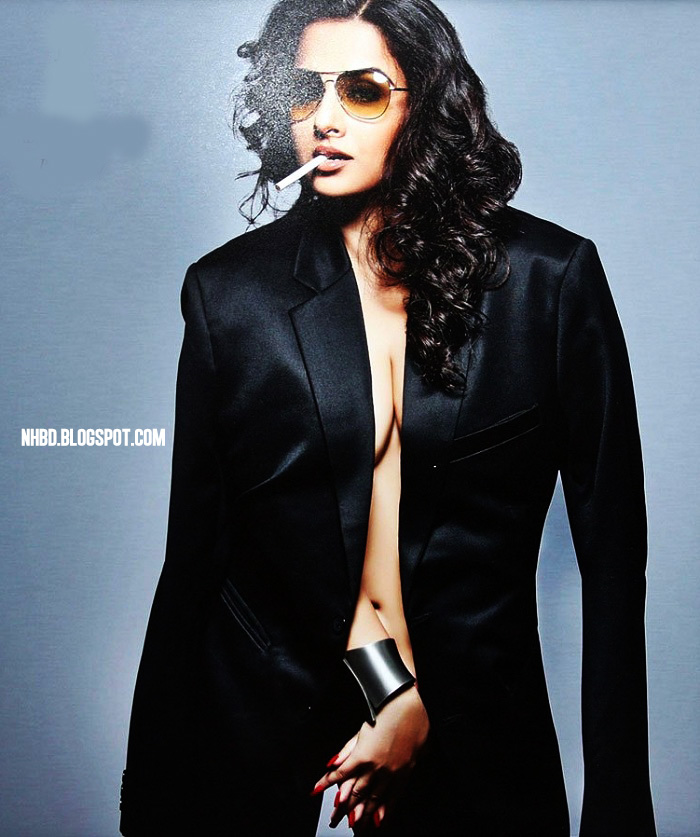 Hd Wallpaper Download Vidya Balan Very Hot  Sexy Photo Image -4044
