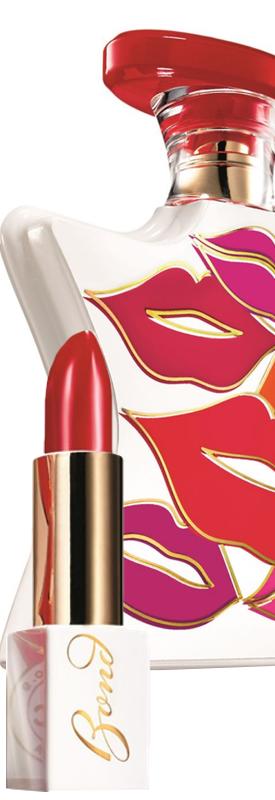 Bond No. 9 New York Nolita Perfume & Lipstick Duo/3.38oz