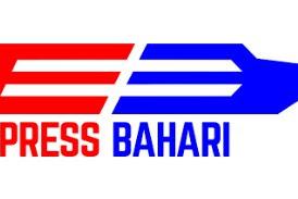 Lowongan Kerja di PELAYARAN SAKTI INTI MAKMUR ( Kapal Cepat Express Bahari )