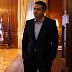 Βγήκαν τα μαχαίρια στον ΣΥΡΙΖΑ – Αμφισβητούνται οι επιλογές του Τσίπρα