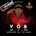 Johnny Berry - VOB [Download]