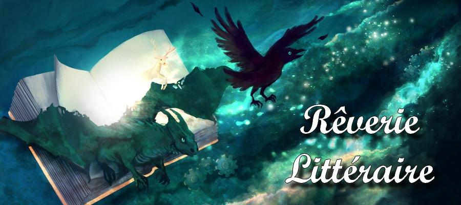 reverielitteraire.blogspot.fr
