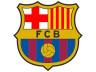 Streaming Barcelona