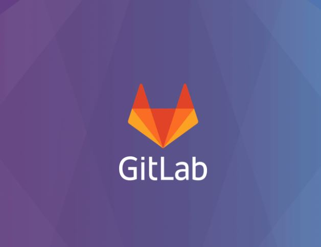 GitLab web-based Git-repository manager