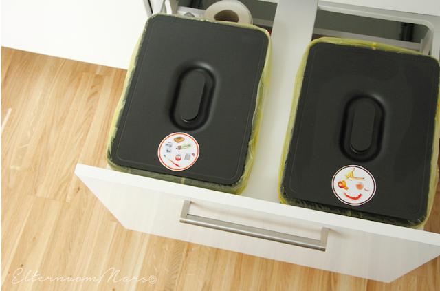 Eltern vom mars montessori f r zu hause ein praktischer for Kochutensilien fur kinder