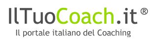 Elena Tione | Coach Certificato Il Tuo Coach Directory
