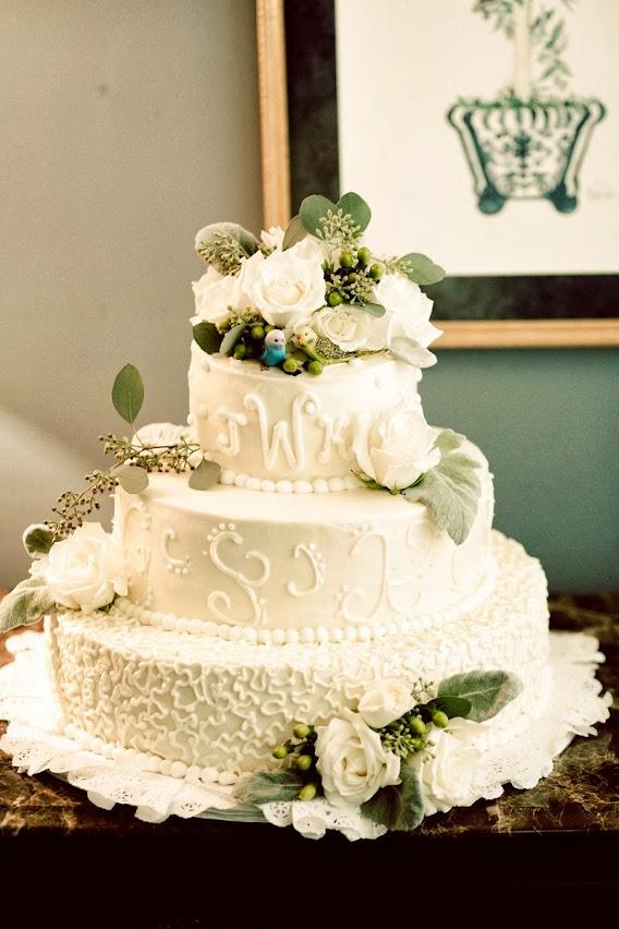 Kroger Flowers Wedding Kroger Florist At The Buffalo Click For