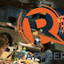 Rappler faces P133M tax evasion complaint