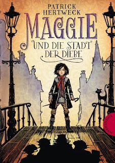 http://prowling-books.blogspot.de/2015/07/rezension-maggie-und-die-stadt-der-diebe.html