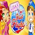 Lisa's Fleet Flight Game Download