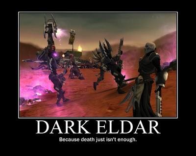 Favorite Three Builds Dark Souls
