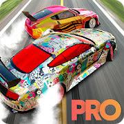 drift max pro apk