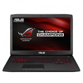 ASUS G57JX Windows 8.1 64bit Drivers