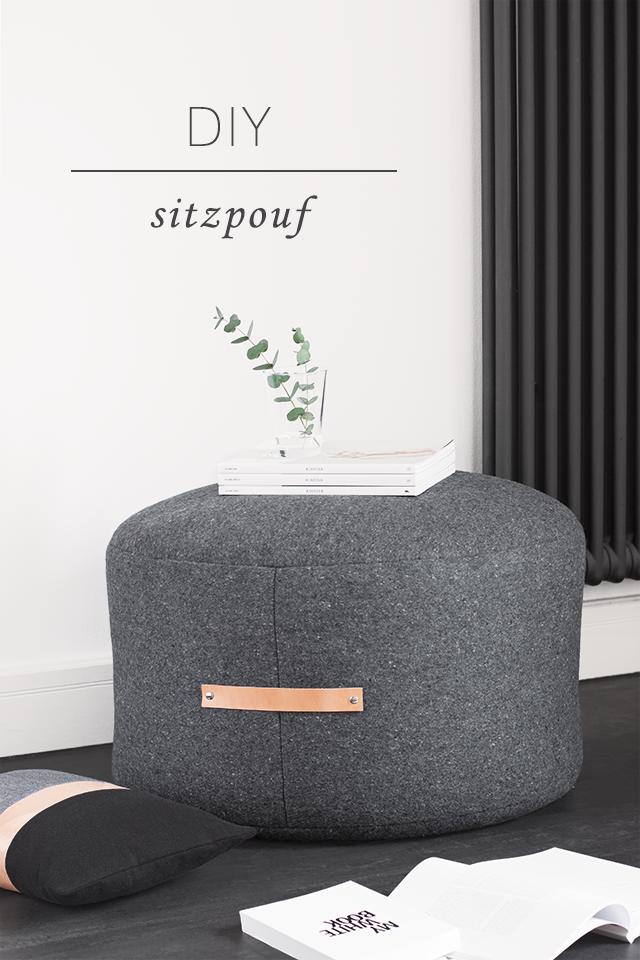 bildsch nes achtung stillgestanden hier kommt der milit r pouf. Black Bedroom Furniture Sets. Home Design Ideas