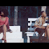 Download Mp4 | Meda Ft Timbulo - Sidhani | Official Video [New Music]