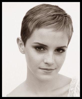 Cute haircuts for very short hair Easy Hairstyles Hair