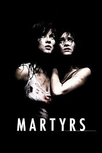 Watch Martyrs Online Free in HD
