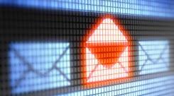 Segurança: 6 dicas para você identificar um email perigoso e falso