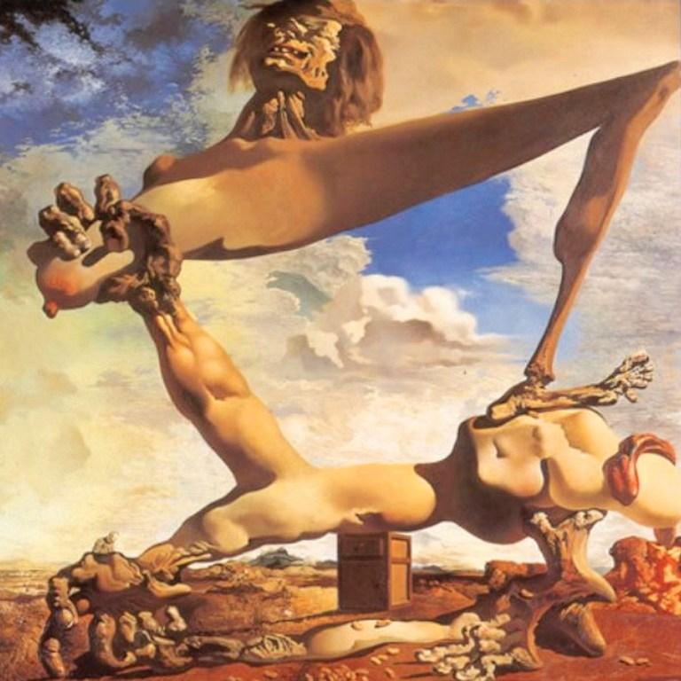 Gran Coleccion de Imagenes Surrealistas -http://4.bp.blogspot.com/-EGb_VzeKHQ8/T9HiT_uZDUI/AAAAAAAAi2o/Q7iRBxrPQy4/s1600/SALVADOR+DAL%C3%8D+SURREALISMO+(6).jpg
