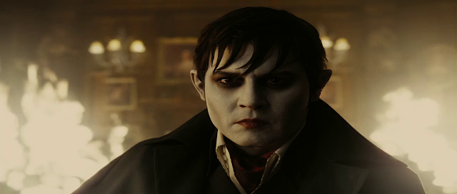 Dark Shadows 2012 Full Movie Free Download And Watch Online In HD brrip bluray dvdrip 300mb 700mb 1gb