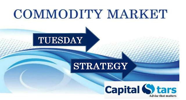 Commodity Tips Expert: - commodity tips , mcx trading tips , bullion commodity tips
