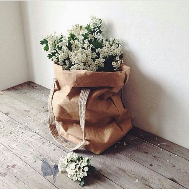 كُن مُزهِراً غابَ الزهرُ بينَ 10844297_64875787189
