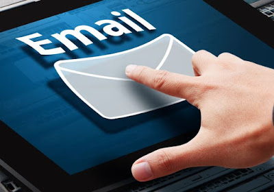 Author Email Marketing. Seperating the facts from fiction
