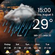 weather-apk
