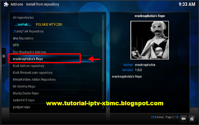 Extra Apps For Kodi Related Keywords & Suggestions - Extra