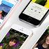 Apple teria vendido 3,4 milhões de iPhones SE na China durante a pré-venda