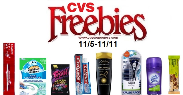 http://www.cvscouponers.com/2017/11/cvs-coupon-freebies-115-1111.html