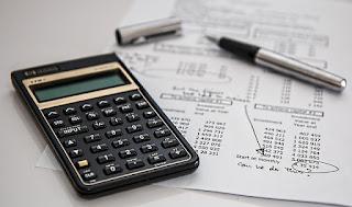 Tips Mengatur Keuangan Rumah Tangga agar tidak boros