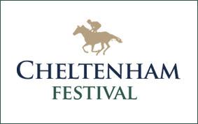 Cheltenham Festival 2018
