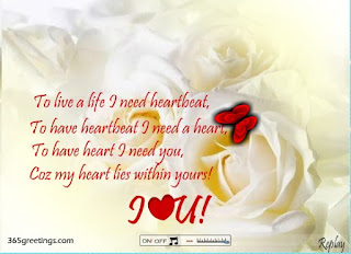 I_Love_You_Messages
