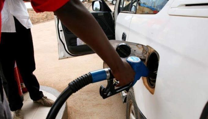 Petrol prices to go up Febuary – Analyst