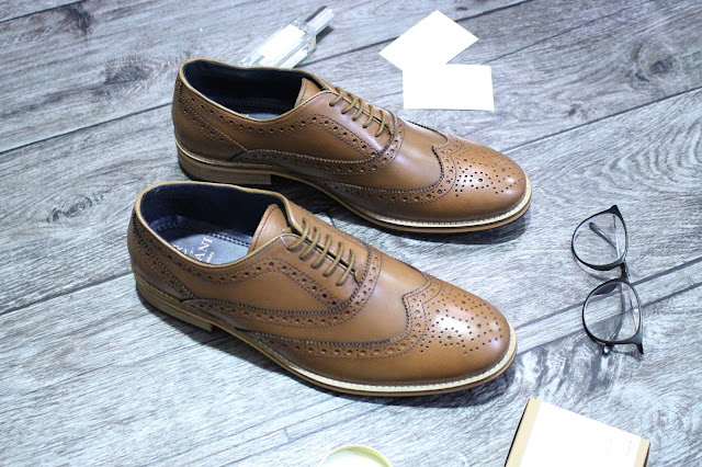house of cavani blog review, cavani shoes review, cavani Lake Black Brogue Shoes, cavani Lake tan Brogue Shoes, house of cavani shoes review, house of cavani reviews,