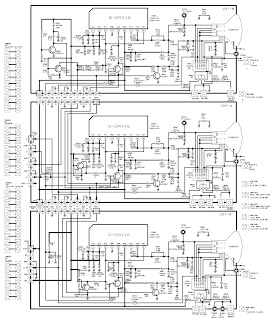 Samsung Tv Power Supply Schematic Samsung TV Parts Manual