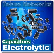 MPSA MPSH MPS & MPF Series transistors 1pc 5pcs 10pcs - Bin# 8HA