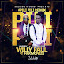 AUDIO | Willy Paul Ft. Harmonize - Pili Pili Remix | Download Mp3