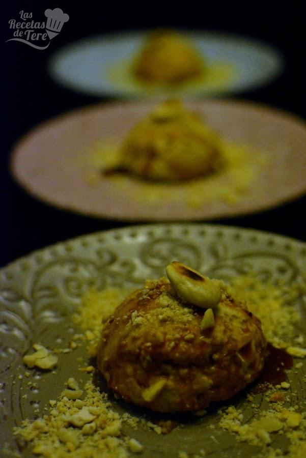 receta de medias lunas de mascarpone y caramelo tererecetas las recetas de tere 04