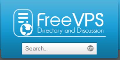 cara daftar vps gratis host1free,cara daftar vps di amazon,cara daftar vps di upcloud,cara daftar vps premium,cara daftar vps me,cara daftar vps di windows azure,